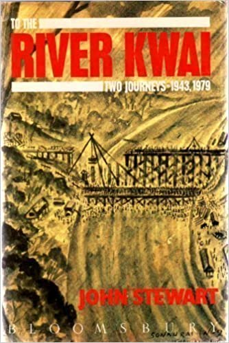 To the River Kwai
